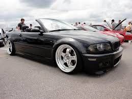 bmw m3 stanced post your favourite m3 pictures here page 83 the m3cutters