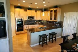 Flooring And Kitchen Cabinets For Less Kitchen Cabinets H And Les 1 Of Kitchen Cabinets For Less Reviews