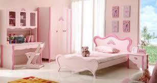 delightful pink bedroom ideas pink bedroom girly bedroom girl excellent image of fresh in property design pink bedroom sets for girls full version