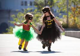 Pb Halloween Costume Dozen Adorable Sibling Halloween Costumes Babycenter Blog