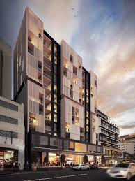 bondi junction off the plan apartments almost sold out