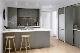 stylish kitchen impressive stylish kitchen color schemes on scheme find best