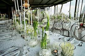 wedding flowers johannesburg wedding flowers and decor pretoria and johannesburg event and