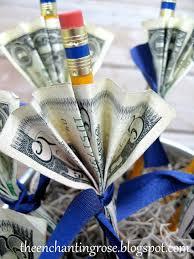 money bouquet the enchanting money bouquets