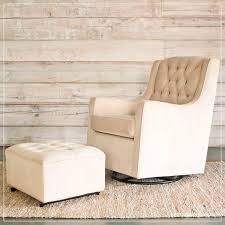 27 best seating for the nursery images on pinterest gliders