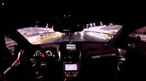 manual transmission g8 gxp goes 10s youtube