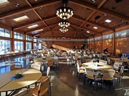 barn wedding venues mn 39 best minnesota wedding venues images on wedding