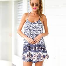 Cheap Summer Clothes For Women Womens Cheap Summer Clothes Beauty Clothes
