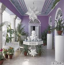 1915 home decor 15 best purple rooms u0026 walls ideas for decorating with purple