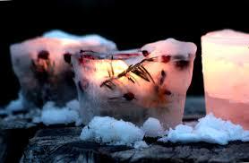 ice lanterns by kiwico get steam u0026 stem projects