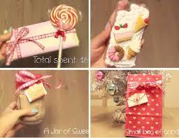 cheap christmas present ideas or by diy christmas gift ideas 23