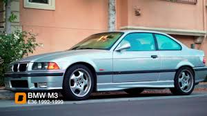 Bmw M3 1992 - how to find the perfect rocket bunny starter kit bmw m3 e36 on