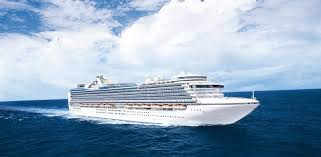 hawaii cruise deals 2013 cheap discount cruises to maui kauai military discounts on princess cruises benefits include up to 250