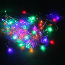 10m 100 led ac220v rgb light string for decoration 3 03