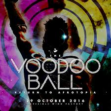 the voodoo ball this halloween tickets invisible wind factory