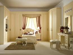 bedroom ideas stupendous single women bedroom ideas bedroom