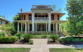 neoclassical style homes 1906 neoclassical in san antonio texas oldhouses com