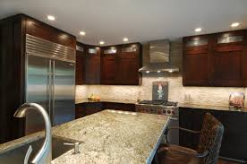 good latest trends in kitchens marvelous kitchen design ideas 2012