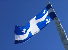 what day is thanksgiving day in canada what u0027s open u0026 what u0027s closed on st jean baptiste day in montreal