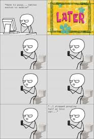 Rage Comics Know Your Meme - image 181851 rage comics know your meme
