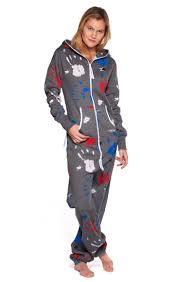 halloween pajamas womens 194 best pjs images on pinterest pajamas onesie pajamas and
