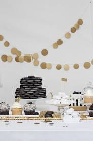 25 best ideas about black white parties on pinterest gold