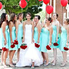 bridesmaid dresses archives page 83 of 479 list of wedding dresses