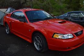 1999 ford mustang 35th anniversary edition ford mustang questions is the 35th anniversary worth more than