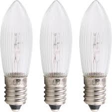 bulk replacement christmas mini light bulbs accessories bulk replacement christmas light bulbs replacement