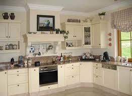 küche erweitern küchen renovierung
