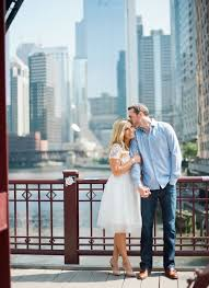 photographer chicago best 25 chicago engagement photos ideas on city