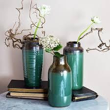 Indoor Plant Vases Indoor Plant Pots Unusual Vases Page 4 Audenza