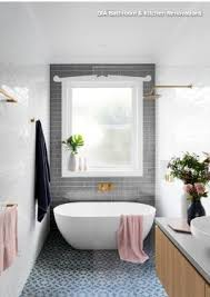 small bathrooms 5 common problems solved u2014 bergdahl real property