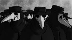 plague doctor s mask what plague doctors can teach us about doing science
