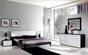 White Bedroom Wall Mirrors Next Mirrored Bedroom Furniture Dressing Table Designs With Full
