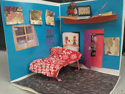 ms allen s art room van gogh bedrooms van gogh bedrooms