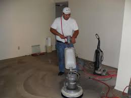 we are the best professional carpet cleaning services in dubai