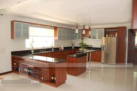 online kitchen design service kitchen design ideas