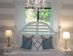 captivating 70 tiffany blue walls bedroom design decoration of