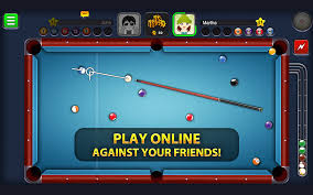 How Long Is A Pool Table 8 Ball Pool Android Apps On Google Play