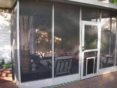 doggie door in glass door easy inexpensive doggy door in a screen door doggies screens