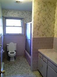 lavender bathroom ideas 1960s lavender bathroom remodel suggestions hometalk