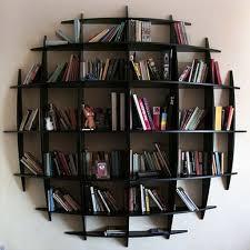 15 unusual bookshelves ideas design u0026 diy magazine my stuff