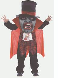 child vampire mad hatter costume 5144243 fancy dress ball
