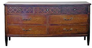 how to get rid of musty smell in furniture how to get rid of musty smells in old furniture oregonlive com