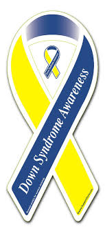 blue and yellow ribbon best 25 ribbon ideas on