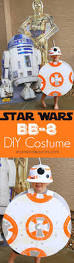 175 best homemade kid costumes images on pinterest costume ideas