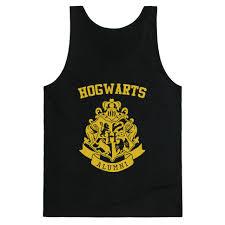 hogwarts alumni tshirt hogwarts alumni hufflepuff tank top human
