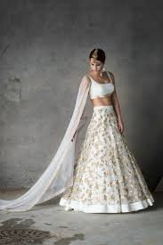 Program For Designing Clothes Best 25 Indian Clothes Ideas On Pinterest Indian Lehenga