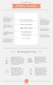 simple wedding program exles wedding invitations simple exles of wedding invitations